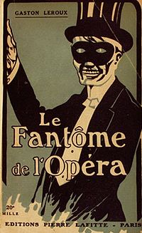 Phantom of the Opera Cover.jpg