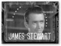 PhiladelphiaStory trailer Stewart.png
