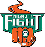 Philadelphia Fight 2010.jpg