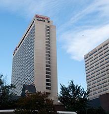 Philadelphia Sheraton Hotel.jpg