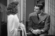Philadelphia Story 15.jpg