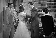 Philadelphia Story 16.jpg.jpg