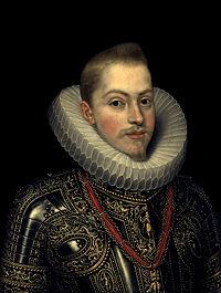 Philip III of Spain.jpg