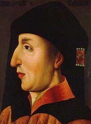 Philip II duke of burgundy.jpg