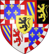 Philip the Good Arms.svg