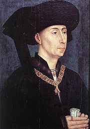 Philip the good.jpg