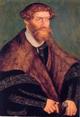 Philipp I. von Pommern.png
