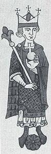 Philipp von Schwaben 1200.jpg