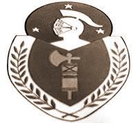 Philippine Constabulary logo.jpg