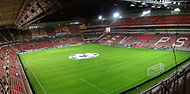 Philips Stadion2.jpg