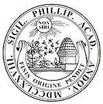 Phillips Academy Seal.jpg