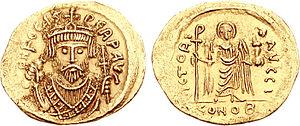 Image illustrative de l'article Phocas