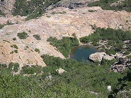 Photo lac muvrella.JPG