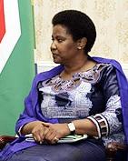 Phumzile Mlambo-Ngcuka.jpg