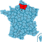 Picardie-Position.png