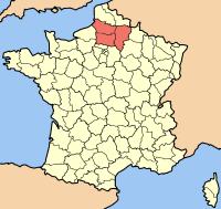 Picardie map.png