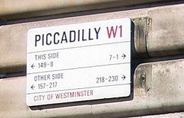 PiccadillySign.jpg