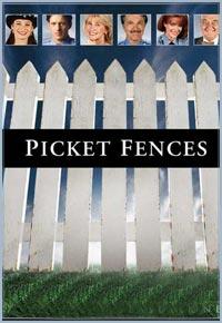 Picket fences.jpg