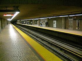 Pie-IX metro.jpg
