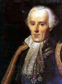 Description de l'image  Pierre-Simon_Laplace.jpg.