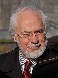 Pierre Duchesne 2009-11-11.JPG