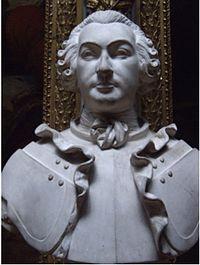 Pierre François .jpg