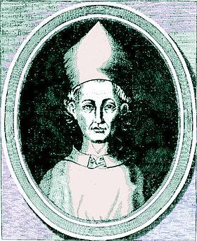 Image illustrative de l'article Pierre de Cros
