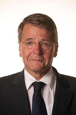 Piet-hein-donner-portret.jpg
