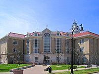 Pike county courthouse.jpg