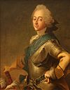 Pilo Frederik V Denmark.JPG