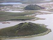 Pingos near Tuk.jpg