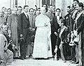 Pio IX 04.JPG