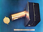Pioneer 10-11 - P57a - fx.jpg