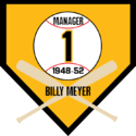 Pirate Billy Meyer.png