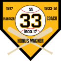 Pirates Honus Wagner.png