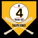 Pirates Ralph Kiner.png