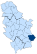 Pirotski okrug.PNG