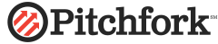 Pitchfork Media Logo