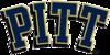 Pitt school logo