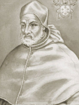 Pius4.jpg
