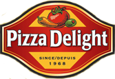 Pizza Delight logo.png