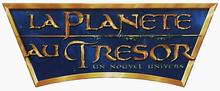 Description de l'image  Planetetresor.png.