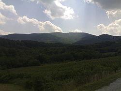 Planina Cer.jpg