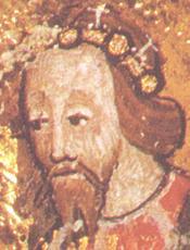 Plantagenet, Edward, The Black Prince, Iconic Image.JPG