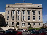 Platte County Courthouse (Nebraska) 2.jpg
