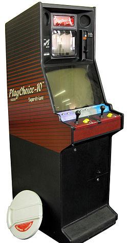 PlayChoice-10 Superdeluxe arcade cabinet.jpg