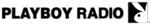 Playboy Radio.png