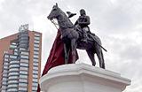 Plaza Miranda, Maracay.jpg