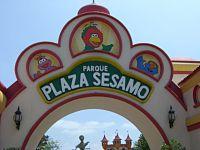 Plaza Sesamo.jpg