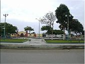 Plazaguada.JPG